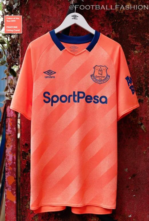 everton-fc-2019-2020-umbro-away-kit (6)