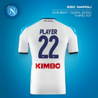 ssc-napoli-2019-2020-kappa-away-third-kit (1)