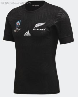 new-zealand-all-blacks-2019-rugby-world-cup-adidas-jersey (5)
