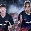 RB Leipzig 2019 2020 Nike UEFA Champions League Football Kit, Soccer Jersey, Shirt, Trikot