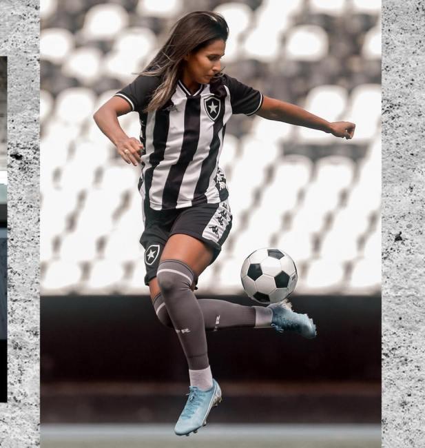 botafogo-2019-2020-kappa-kit (9)