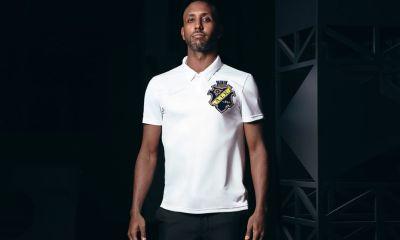 AIK Fotboll 1891 Behrens Edition Nike Home Soccer Jersey, Shirt, Kit, Matchtröjan
