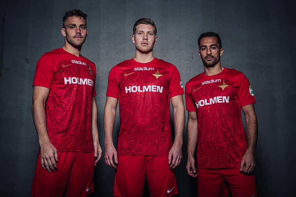 https://i1.wp.com/footballfashion.org/wordpress/wp-content/uploads/2020/03/IFK-Norrk%C3%B6ping-2020-2021-Nike-Kit-3.jpg?ssl=1