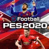 Review: eFootball Pro Evolution Soccer 2020