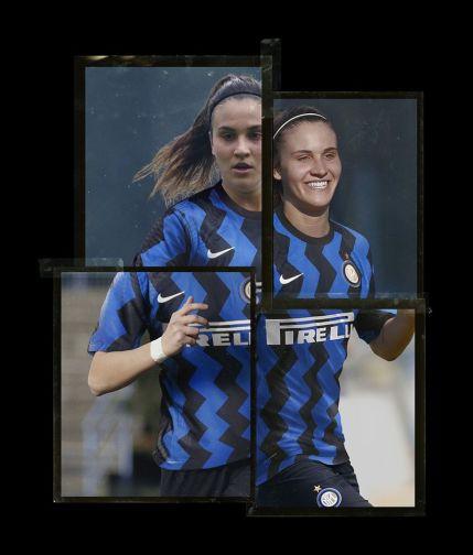 Inter Milan 2020 2021 Nike Home Football Kit, Soccer Jersey, 2020-21 Shirt, 202/21 Maglia, Gara,  Camisa, Camiseta