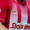 Olympiacos FC 2020 2021 adidas Football Kit, 2020-21 Soccer Jersey, 2020/21 Shirt
