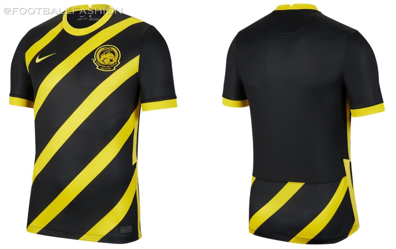 https://i1.wp.com/footballfashion.org/wordpress/wp-content/uploads/2020/12/malaysia-2020-2021-2022-nike-home-ans-away-kit-3.jpg?ssl=1