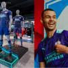 PSV Eindhoven 2021 2022 PUMA Away Football Kit, 21/22 Soccer Jersey, 2021-22 Shirt, 2021/22 Uitshirt