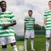 Celtic FC 2021 2022 adidas Home Football Kit, 2021-22 Soccer Jersey, 2021/22 Shirt