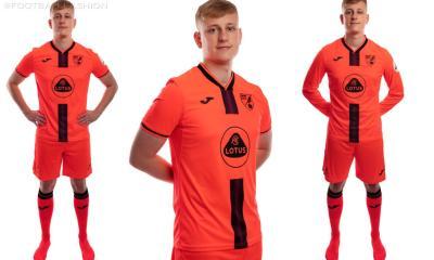 Norwich City 2021 2022 Joma Third Football Kit, 2021-22 Soccer Jersey, 2021/22 Shirt, Camiseta 21-22, 21/22 Trikot