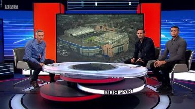 BBC Match of the Day – Week 30 (10/03/2018)