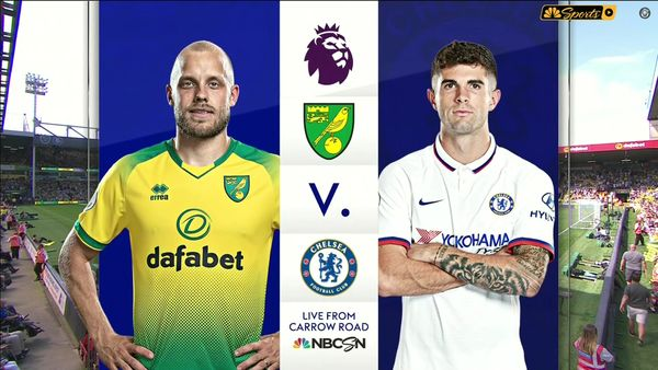 chelsea vs norwich city - photo #42