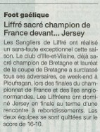 2013-06-18 OF (page sports)
