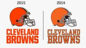 ClevelandBrownsLogo