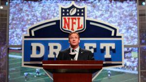 NFL-Draft-2015