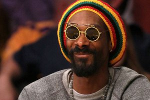 Snoop Dog is probably more awesome than you.