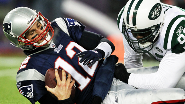 The New England Patriots Shame...Again: Tom Brady and the Patriots Get Punished