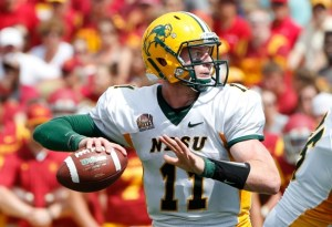 carson-wentz-11-of-the-north-dakota-state-bison