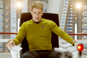 Captain-Kirk-chris-pine-as-james-t-kirk