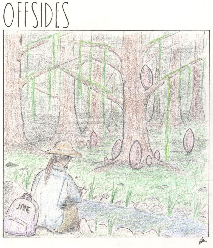 OFFSIDES-055 [2073660]