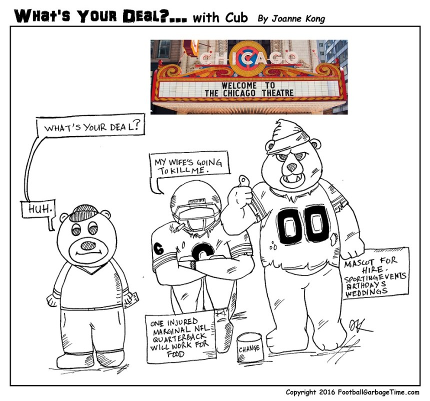 whats-your-deal-bears-with-theater-final