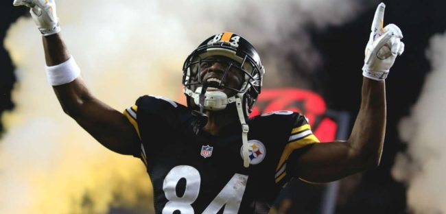 Best Daily Fantasy Football Plays for Cash Games - Week 15