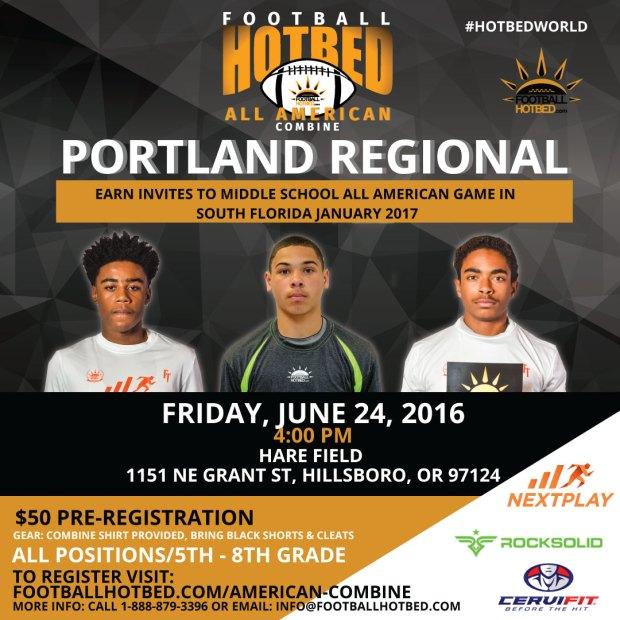 PortlandRegionalFlyer_IG