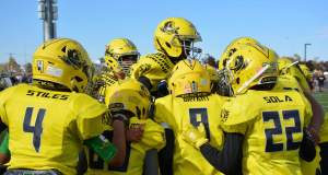 ie-ducks-11u-yellow-3