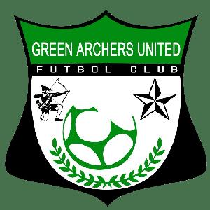 green_archers_united
