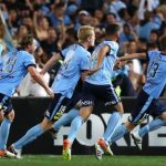 The dawn of a new era for Sydney FC