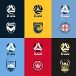 Clean Air For Australian Football