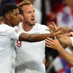 Could England Be On The Brink Of A Golden Generation?