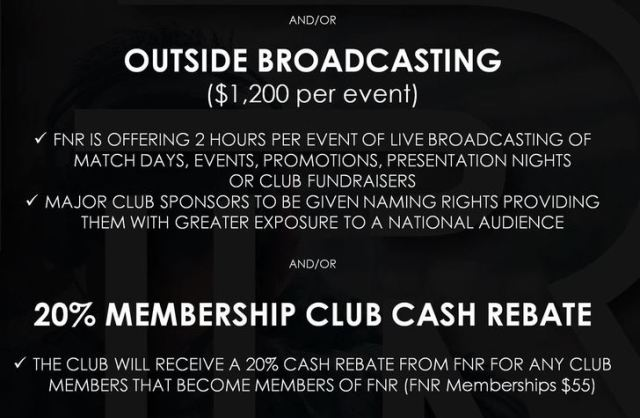 fnr-club-package-3_1