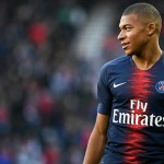 PSG's form shows money is not everything