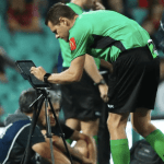 VAR, Glory, attacking woes – The three biggest talking points from matchday two