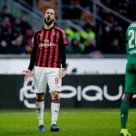 Serie A Matchday 17 Wrap: Juve scrape another victory, Pressure mounts on Gattuso, Lazio back on winners list