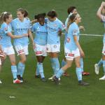 Is time running out for Melbourne City?