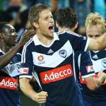 Adrian Leijer opens up on Fulham move