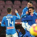 Serie A Matchday 20 Wrap: Napoli see off dogged Lazio, Milan continue resurgence & Roma survive major scare