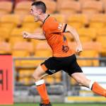 A-League Friday Wrap: Brisbane Roar end 12 game win-less streak