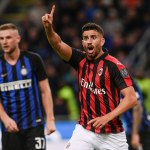 Milan Derby Preview: High Stakes On The Line For Both Sides