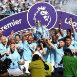 English Football Show Final Season Run in Predictions