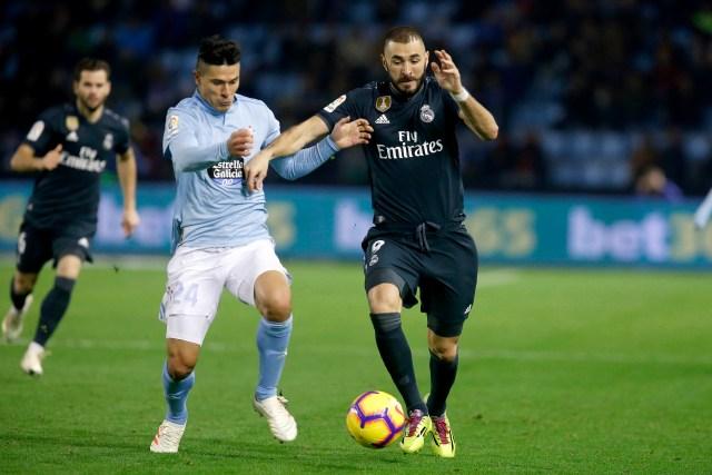 Real Madrid - RC Celta.jpg