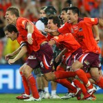 The A-League's Greatest Come-From-Behind Wins