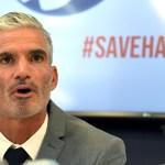 Craig Foster Speaks Out Against Football Governance In Australia