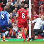 Ghost Goals, Big Moves and The Slip – The Story Of Liverpool Versus Chelsea