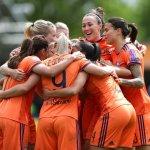 Lyon Aim For Fourth Consecutive UEFA Champions League Crown