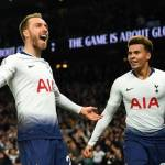 Opinion: Time For Spurs To Disassemble The Fab Four