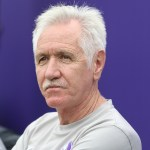 Tom Sermanni Backs Matildas To Succeed After Stajcic Controversy
