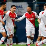 Monaco Risk Relegation Two Years After Winning Title